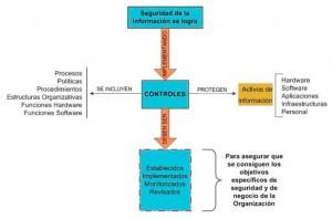 organizacion_sistema
