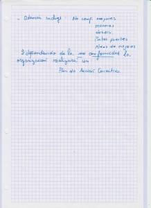 resumen_auditoria_pag3